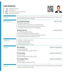 Online Mobile Resume Maker Free Template Builder Templates Creator R Enchanting Resume Online Builder