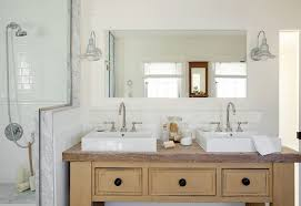 undermount rectangular bathroom sink sinks outstanding top mount bathroom sinks top mount bathroom