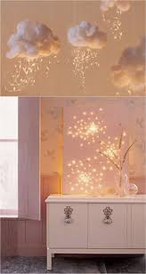 lighting for nursery room. best 25 nursery lighting ideas on pinterest room baby and neutral childrens curtains for u