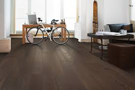 durable wood floors in hanover nh from carpet mill flooring usa