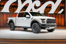 2018 ford raptor white. contemporary raptor 2  20 and 2018 ford raptor white r