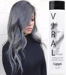 27 Best Celeb Luxury Dezen Images Viral Colorwash Hair