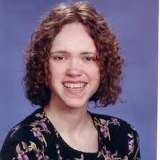 Jenny Porter Facebook, Twitter & MySpace on PeekYou