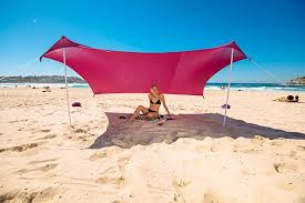 ziggyshade is a lightweight simple and versatile upf50 beach tent created to protect you and your family from the sun