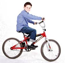 Child Bike Size Chart What Size Bike Do I Need For My Child Kids Bike Size