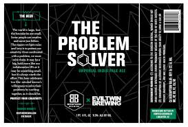 re hops the problem solver swigswig the problem solver