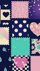 Cute Vintage Iphone Wallpaper Hd ...