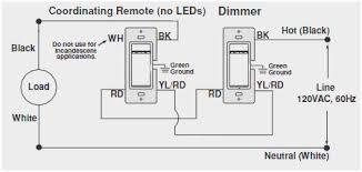 leviton rotary dimmer wiring diagram wiring diagram leviton dimmers wiring diagram quick start guide of wiring diagram u2022leviton dimmers wiring diagrams wiring