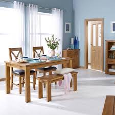 dining room remendations dining room chair lovely chair and sofa living room chairs awesome dining
