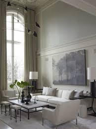 high ceilings decorating ideas