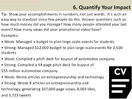 Product Manager Resume Pdf Senior Product Manager Resume Sample Pdf Ebook Free Download
