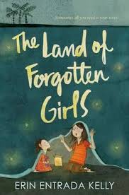 gr 6 soledad and ming s father moved them from the philippines to louisiana children s bookslibrary
