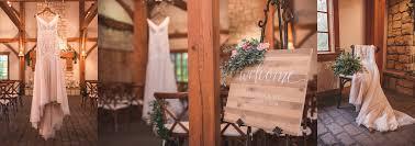 london ontario wedding photographer strathroy clic cars bride