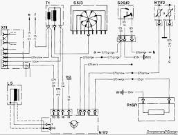 wiring diagram for t1 the wiring diagram mercedes t1 wiring diagram digitalweb wiring diagram
