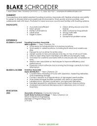 Interesting Hotel General Manager Resume Examples Useful Resume