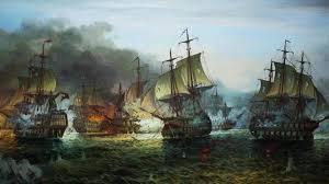 Resultado de imagen para corsarios y piratas