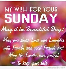 Good Morning Happy Sunday Quotes Best Of Happy Sunday Good Morning Quotes Sayings Pictures