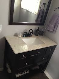 bathroom sink cabinets home depot. Terrific Sinks Inspiring Home Depot For Bathroom Sink In Cabinets | Best References Decor At Govannet With Sink. A