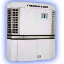 thermo king v200 wiring diagram wiring diagrams and schematics thermo king wiring diagram diagrams and schematics