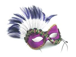 Mask Decorating Ideas mask decoration ideas Drone Fly Tours 8