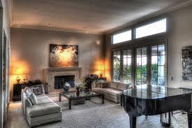 arhitectură casă podea interior clădire acasă căsuță vatră proprietate sufragerie cameră design interior formal viaţă luxos