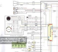 big dog wiring diagram wiring diagram user big dog wiring harness wiring diagram expert 2001 big dog wiring diagram big dog wiring diagram