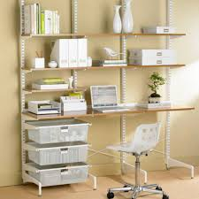 home office shelves awesome home office shelves with adjule office shelving ideas fresh