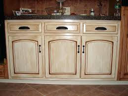 country distressed furniture. Country Distressed Furniture Cabinet Antiquing White Kitchen Cabinets Paint Bar Antique Photos Full Size . N