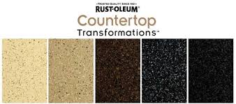 countertop paint colorsCheap Kitchen Countertop Design