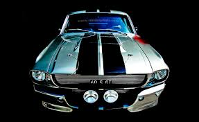 Muscle Cars Modification Wallpaper Wallpaper Walldiskpaper