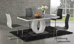 harveys dining room table chairs. dt-839 harveys dining room table chairs t