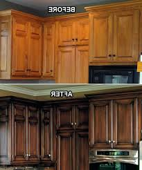 replace cabinet doors only interior replace kitchen cabinet doors only kitchen cabinet doors replacing kitchen cabinet