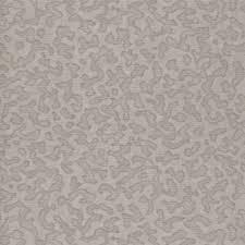 Luxe Goud 110066 De Mooiste Muren