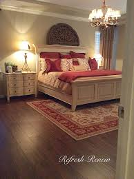 new furniture ideas. refresh renew master bedroom revealnew floors furniture ideasred new ideas e