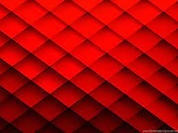 Resolution Pattern Red 3d Wallpapers ...
