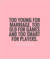 Quotes About Playing The Game Right 40 Quotes Classy Player Quotes