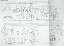 subaru sambar mini truck wiring diagram wiring diagram library daihatsu ac wiring diagram wiring library subaru sambar mini truck