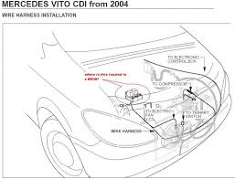 mercedes wiring diagrams technical schematics etc page 21 click image for larger version w639 ac relay jpg views 33011 size