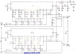 esquire wiring diagram humbucker esquire image fender telecaster wiring diagram humbucker images on esquire wiring diagram humbucker