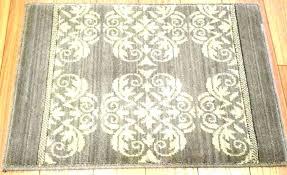 ikea runner rug gray rug runner rug runner rugs area rugs runner rug large size of ikea runner rug