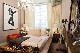 decorate your bedroom games. Bedroom:Decorate Your Bedroom Games Online How To Decorate Interior E