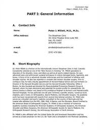 examples of good college essays ways to know if youve view larger college admission essay prompts