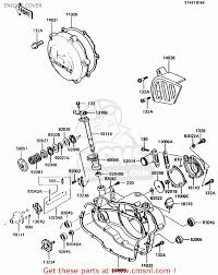 Harley chopper wire diagram 7 wire harness