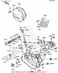 Beautiful simple chopper wiring diagram diagram of 1997 dodge ram engine