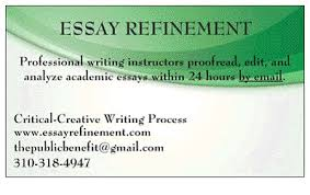 writing essay competitions english in science and technology professional expository essay writers site uk voluntary action orkney uk law essays uk essay help doit
