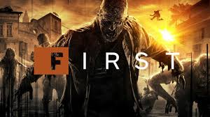 R Dying Light Unlocking Dying Lights Skill Trees Ign First