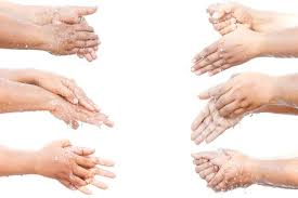 Selain bisa memperindah tampilan hp, gambar wudhu cuci tangan bisa memberikan warna tersendiri buat keseharianmu. Langkah Mudah Mencuci Tangan Dengan Benar Alodokter
