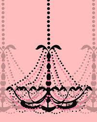 background pink rose flower 10 chandelier delight pink background background pink chandelier