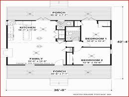 house plans under 1000 square feet astonishing small house floor plans under 1000 sq ft small
