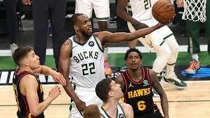 Hawks vs. Bucks score, takeaways ...